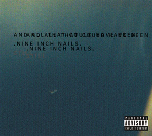 Nine Inch Nails - Still